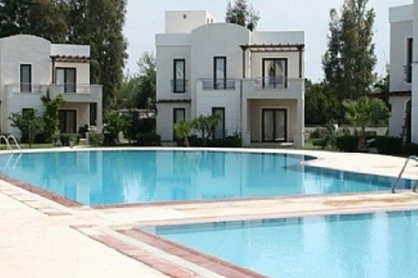 search results turkey holiday rentals rent bodrum holiday