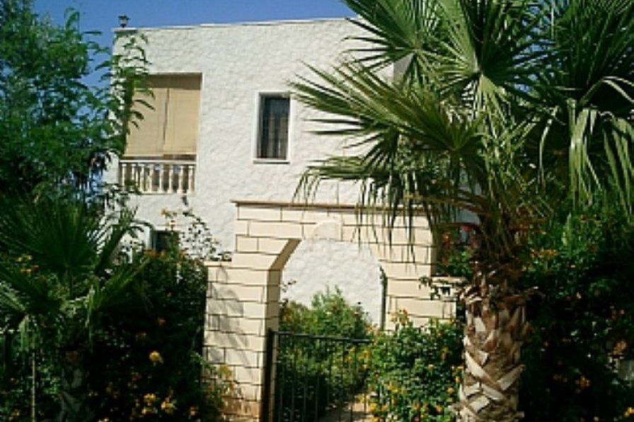 Villa in Turkey, Kalkan: Exterior of Villa