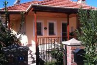 Villa in Turkey, Dalyan: LOVELY PRETTY VILLA SUPERB PRIVATE GARDENS WITH YOUR OWN PRIVATE POOL