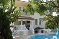 Villa in Turkey, Hisaronu: Llamedos Villa