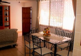 Beautiful  spacious 3 Bedroom Apartment in San Eugenio Bajo