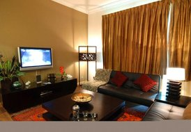 Al Sultana - 2 BEDROOM APARTMENT SIGNATURE