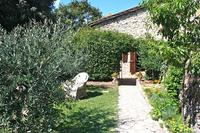 Villa in Italy, Casole delsa