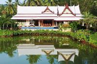 Villa in Thailand, Ao Nang: Villa Saifon - Exclusive