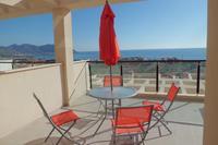 Apartment in Spain, Isla Plana