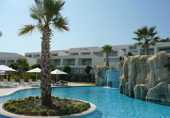 2 bedroom Apartment for rent in Milas