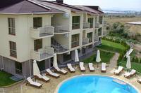 Apartment in Bulgaria, Elenit: Sea Dreams Complex