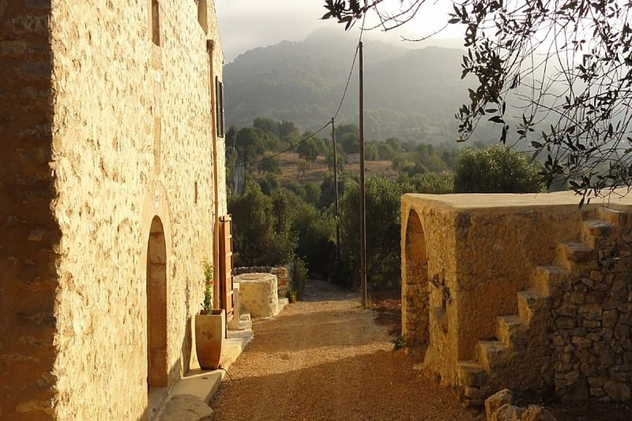 Finca in Spain, Felanitx