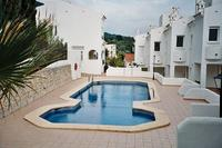 Costa Blanca Country House Rental