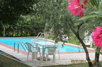 Casa Serena - Cottage with Private Pool, Lovely Views, Tranquil