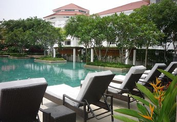 2 bedroom Apartment for rent in Batu Ferringhi