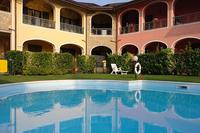 Apartment in Italy, Manerba del Garda