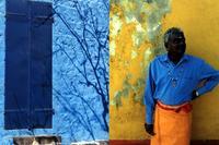 Studio_apartment in Mauritius, Trou Aux Biches: Mauritius