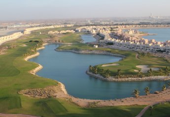 4 bedroom Villa for rent in Al Hamra