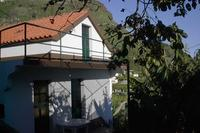 Farm_house in Portugal, Arco da Calheta