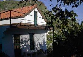 Casa Catarina 70102.1