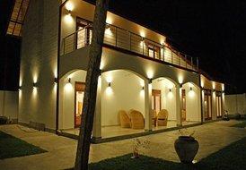 Babelena House
