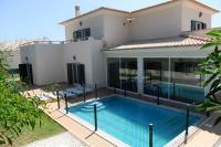 PTV5 Mendez - 5 Bedrooms Villa in Albufeira
