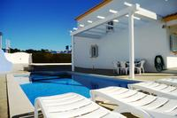 V3 Parra 8 - 3 Bedrooms Villa w/ Pool
