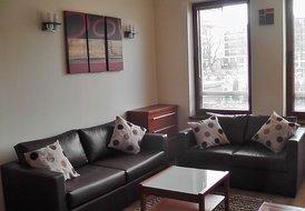Cedar Lodge 3/4, Bansko - Ski Apartment sleeps 4
