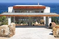 Villa in Cyprus, Pomos: Villa Karavi