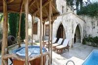 Villa in Cyprus, Miliou: Villa Mylos