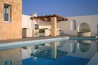 Villa in Cyprus, Kissonerga: Villa Oceana