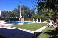 Tangerine Villa, Kadikalesi, Turgutreis - Villa Rental