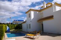 V3 Parra 7 - 3 Bedrooms Villa with Private Pool
