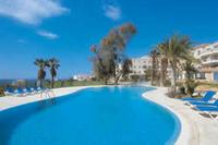 Apartment in Cyprus, Tombs of the Kings: Kings Palace