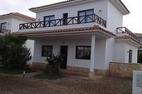Villa in Cape Verde, Sal