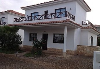 3 bedroom Villa for rent in Sal Island
