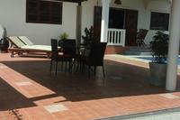 Villa in Thailand, Hua Hin
