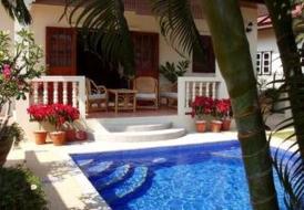 Villa Lucy Hua Hin