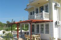 Villa in Turkey, Calis: The Villa