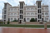 Apartment in Spain, La Cinuelica: Exterior