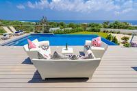 Villa in Cyprus, Cape Greco