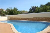 Apartment in Portugal, Albufeira old town: Swimming pool