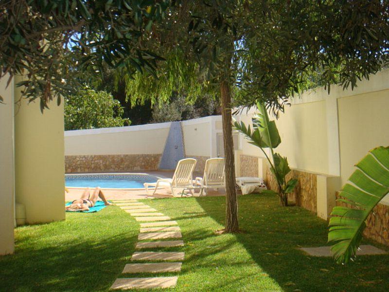 Ferreiras Apartment