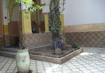 2 bedroom House for rent in Marrakech City