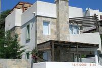 Villa in Turkey, Gundogan