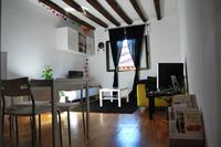 Apartment in Spain, Madrid Centre