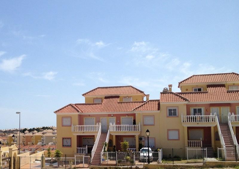 Apartment in Spain, Bosque De Las Lomas