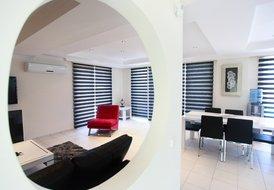 Luxury Villa Sleeps 10