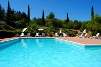 Villa in France, Agde: Beaumont Swimming pool