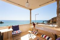 Apartment in Portugal, Dona Ana