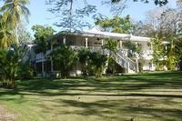 Villa in Barbados, St. James