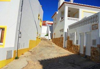 Villa in Portugal, Carrapateira
