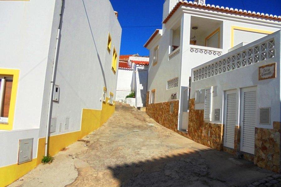 Villa in Portugal, Vila do Bispo