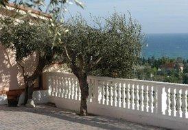 Imperia - The Jade Holiday Apartments - Apt Lavanda